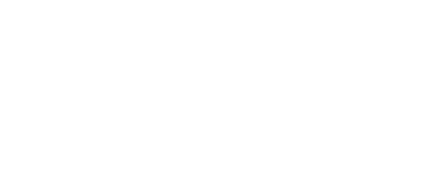 delectable cuisine logo